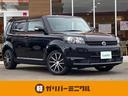 トヨタ/カローラルミオン 1.8S