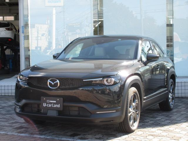 当社使用のデモカーが商品化♪♪スタイリッシュなブラック単色の仕様です♪♪
