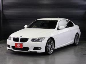 BMW 3シリーズ 320i ナビ バックカメラ ETC HID MスポーツPKG パフォーマンスキャリパー Rスポ 純正19AW パワーシート スマートキー フォグ