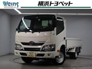トヨタ トヨエース ジャストロー ETC
