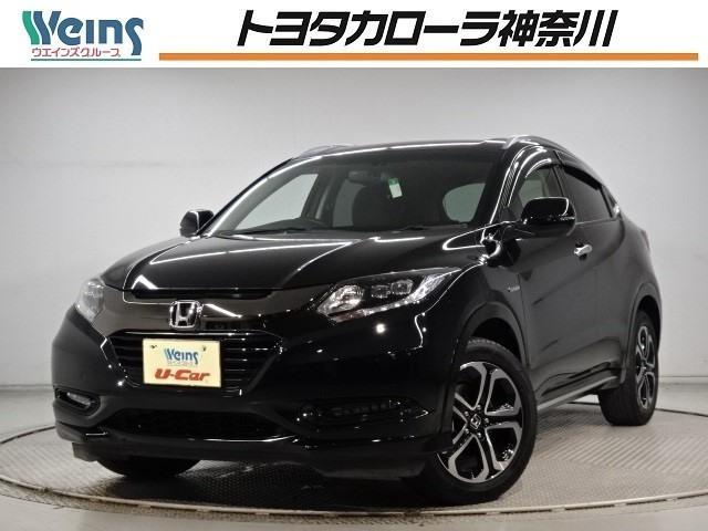 神奈川・東京・千葉・埼玉・山梨・静岡在住の方への販売へ限らせて頂きます。