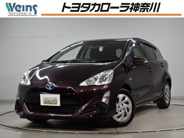 ☆3・6・9(魅力)Car☆お買得価格に揃えました! 神奈川・東京・千葉・埼玉・山梨・静岡在住の方への販売へ限らせて頂きます。