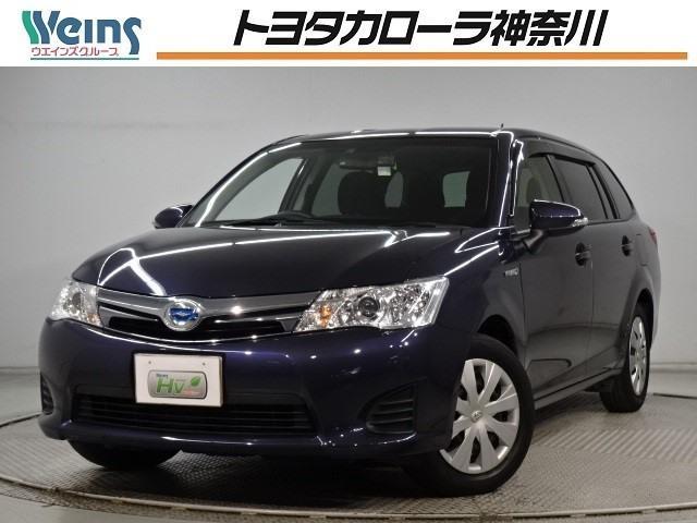 ☆ジャストプライスCar☆お買い得価格に揃えました! 神奈川・東京・千葉・埼玉・山梨・静岡在住の方への販売へ限らせて頂きます。