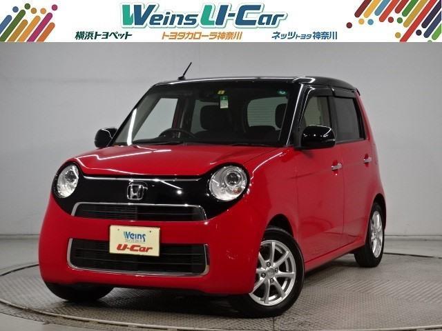 ご来店の際はお電話ください!お車をご準備いたします。 神奈川・東京・千葉・埼玉・山梨・静岡在住の方への販売へ限らせて頂きます。