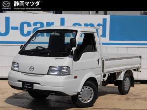 マツダ ボンゴトラック DX Wエアバック ABS シングルタイヤ 標準ボディ 5M