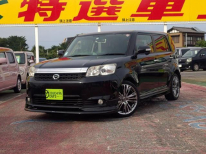 トヨタ カローラルミオン 1.5G オン ビーリミテッド 1オーナーモデリスタリップ12セグHDDナビHID社外アルミ