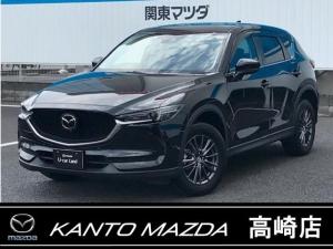マツダ CX-5 2.0 20S 20S