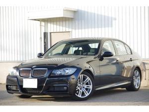 BMW 3シリーズ 323i M スポーツ