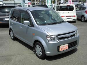 三菱 eKワゴン M マニュアル車
