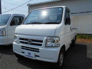 ホンダ アクティトラック SDX 2WD