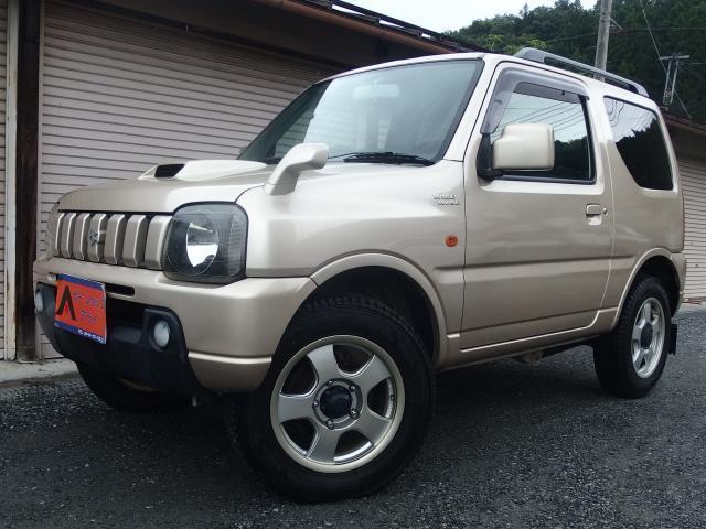 ターボ 4WD 記録簿 キーレス 走行7.3万キロ PS PW AC Wエアバッグ ABS 電動格納式ミラー タイヤカバー
