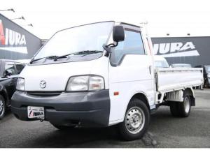マツダ ボンゴトラック DX 1t ガソリン CDステレオ オートマ