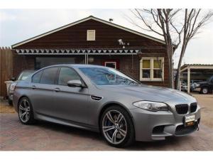 BMW M5 M5 インディビジュアル 純正ナビ HID ETC