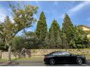 メルセデス・ベンツ/M・ベンツ CLA180 AMG スタイル