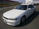 日産/スカイライン GT