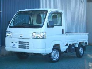 ホンダ アクティトラック SDX 4WD キーレス
