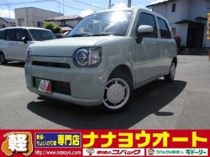 """ダイハツ ミラトコット X """"SAIII"""" 4WD"""
