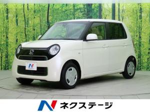 ホンダ N-ONE G 衝突軽減 禁煙車 スマートキー CDオーディオ