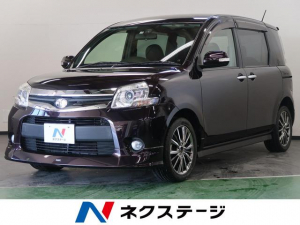 トヨタ シエンタ DICE-G 純正ナビ モデリスタ 両側電動ドア 禁煙車