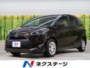 トヨタ/シエンタ G SDナビ バックモニター 両側電動ドア 衝突軽減装置
