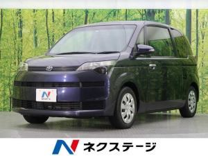 トヨタ スペイド G HDDナビフルセグ ETC 電動スライドドア バックカメラ ドライブレコーダー シートヒーター スマートキー プッシュスタート HIDヘッドライト