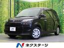 トヨタ/スペイド F