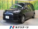 トヨタ/スペイド G