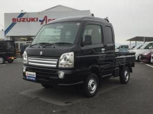 スズキ キャリイトラック スーパーキャリイ X 2WD