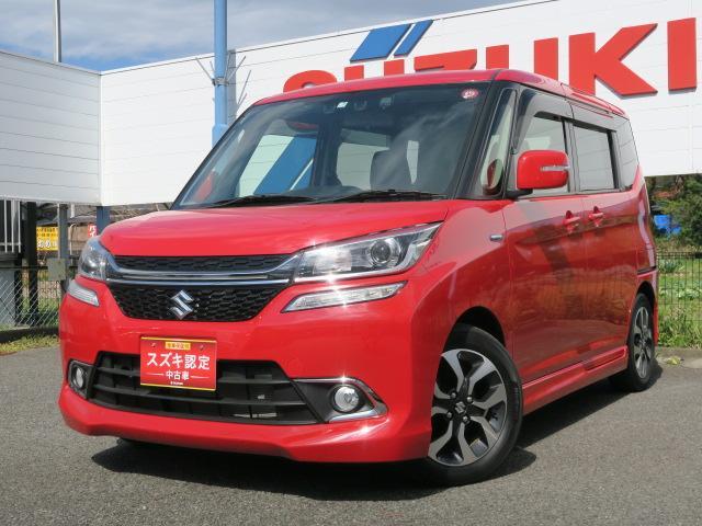 お得なSUZUKI車が多数在庫! 保土ヶ谷バイパス 下川井IC より車で20分中原街道沿いです。