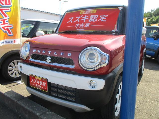 年式新しめ、走行距離少なめの車多数展示! 総支払額は秋田県内登録・店頭納車の場合のお支払総額です。