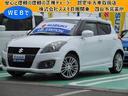 スズキ/スイフトスポーツ スポーツ ZC32 2型