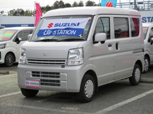 スズキ エブリイ JOIN 2型 4WD