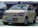 スズキ/アルト L 2型