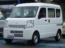 スズキ/エブリイ PA 2型