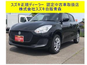 スズキ スイフト XG 4WD CVT シートヒーター