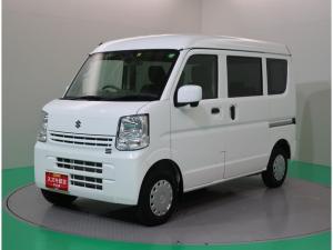 スズキ エブリイ JOIN 3型