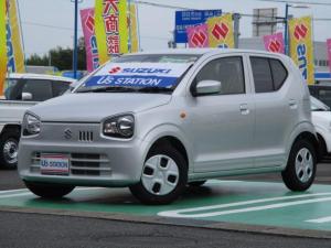 スズキ アルト S 2型
