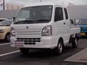 スズキ/スーパーキャリイ スーパーキャリイ L 2型