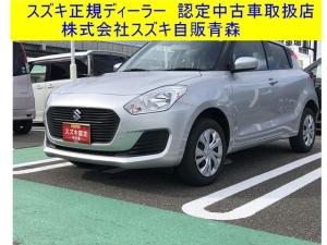 スズキ スイフト XG 4WD CVT シートヒーター ミラーヒーター