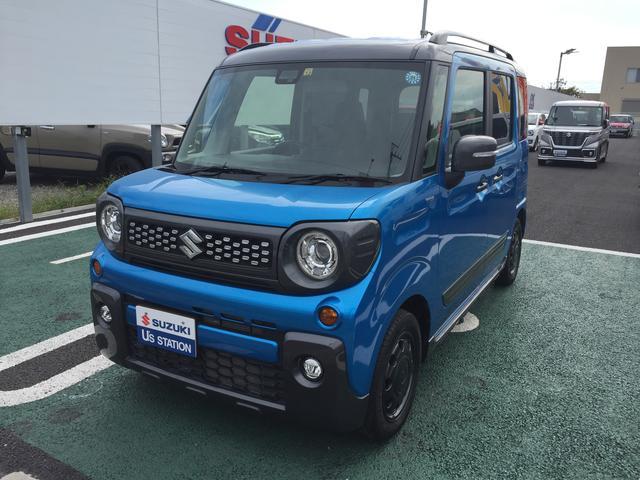 千葉県市原市にありますスズキ直営ディーラーです。 試乗車や代車で使用した良質な御車を、新車保証継承をして販売しております。