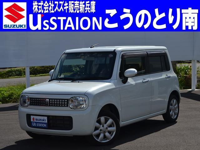 人気の特別仕様車10thアニバーサリーリミテッド☆ メモリーナビ、ワンセグTV、ETC車載器装備です。