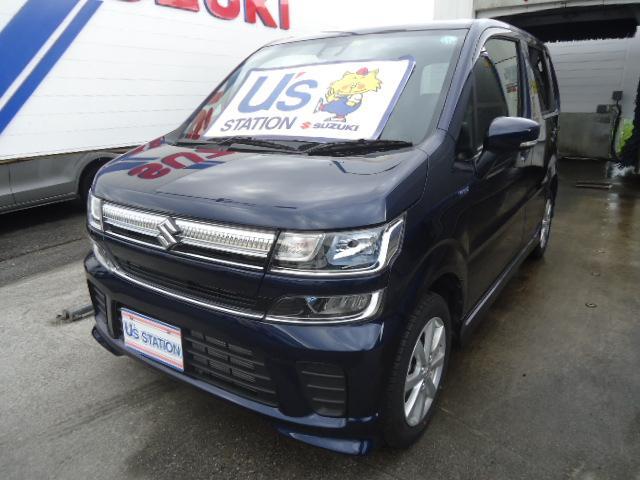 千葉県茂原市にありますスズキ直営デーラーです。 保証内容が充実車揃いです。良いお車のご提案で喜んで頂けるよう頑張ります。