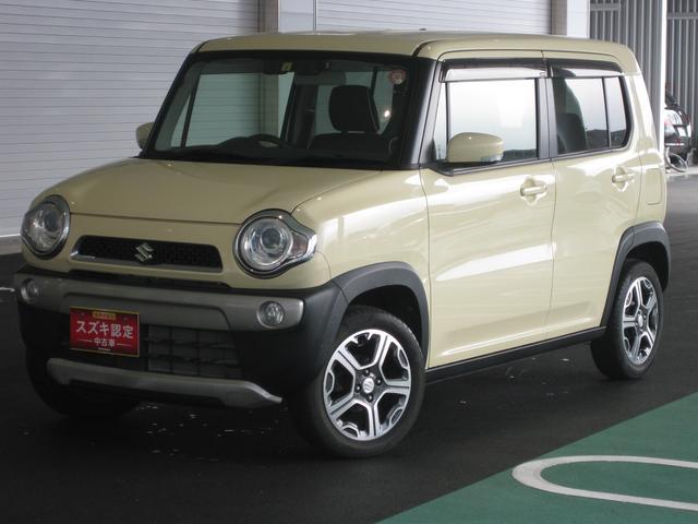 お問合せはスズキ自販広島三次店中古車担当 鈴木まで。