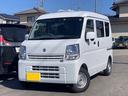 スズキ/エブリイ JOIN 3型