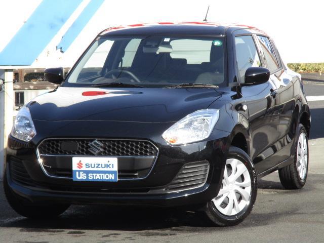 全社保証付き、保証料は頂きません 当社の試乗車として使用していた車両になります。