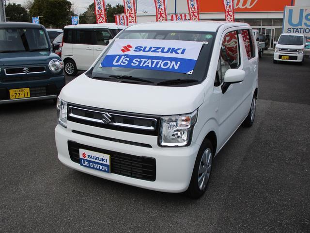 ワゴンRタイプの語源!ワゴンR。便利!快適!安心! 低燃費でパワフル、尚且つ静かで軽快な高効率エンジン。無駄な発電を抑制。