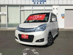 スズキ ソリオ S-DJE MA15S 3型