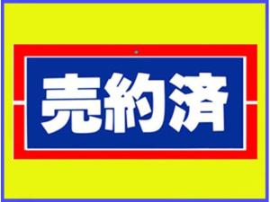 スズキ ワゴンR FA  リモコンキー付