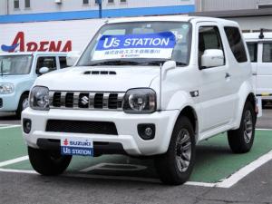 スズキ ジムニーシエラ LAND VENTURE 9型 4AT パートタイム4WD