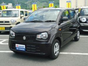 スズキ アルト L 2型 2WD CVT